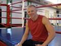 Боксер Кучер пообещал отобрать у Хука чемпионский пояс