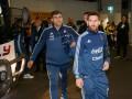 Аргентинцам вернут деньги за купленные телевизоры, если сборная не выйдет на ЧМ