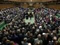 Британские депутаты заговорили о необходимости реформировать футбол