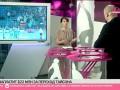 Тренер Терека про щедрые подарки Кадырова и футболистов-геев
