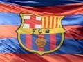 В Барселоне считают заявление УЕФА по поводу членов Суперлиги неприемлемым