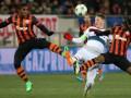 Морозов: Ожидаю результативной ничьей от матча Бавария - Шахтер