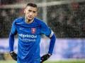Динамо желает подписать футболиста Твенте – СМИ