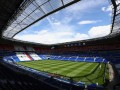 Сегодня состоится финал Лиги Европы