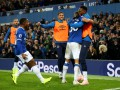 Эвертон оштрафовали за нарушение правил перехода молодых игроков