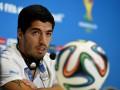 Поблажек не будет: FIFA не согласилась сократить срок наказания Суаресу