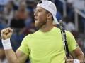 Рейтинг ATP: Марченко поднялся на 12 позиций