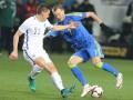 Прогноз на матч Финляндия - Украина от букмекеров