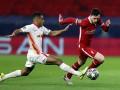 Ливерпуль - РБ Лейпциг 2:0 Видео голов и обзор матча Лиги Чемпионов