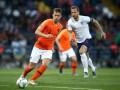 Нидерланды - Англия 3:1 видео голов и обзор полуфинала Лиги наций