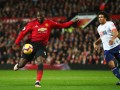 Манчестер Юнайтед — Борнмут 4:1 Видео голов и обзор матча АПЛ