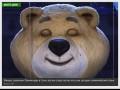 Победа России и плачущий мишка: Итоги последнего дня Олимпиады (ИНФОГРАФИКА)