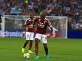 Одна из беднейших стран мира стала спонсором французского клуба
