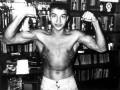 Будущий чемпион: Каким был Владимир Кличко в детстве (фото)