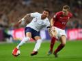 Чехия - Англия: прогноз и ставки букмекеров на отборочный матч к Евро-2020