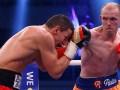 Юрген Бремер пополнил состав Всемирной боксерской суперсерии