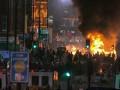 Стартовый матч Тоттенхэма в АПЛ может сорваться из-за беспорядков в Лондоне
