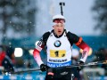 Тарьей Бе: Молча о допинге, Логинов проявляет трусость