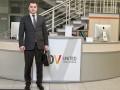 Федерация фигурного катания Украины заявила о попытке рейдерского захвата