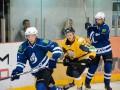 УХЛ: Кременчук в валидольном матче победил Волков