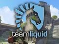 Team Liquid вышла в мировой финал Quake World Championship