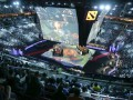Dota 2: Valve раздала приглашения на The Boston Major 2016