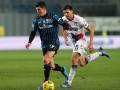 Аталанта — Кротоне 5:1 Видео голов и обзор матча чемпионата Италии