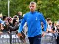 ПСЖ может подписать игрока Тоттенхэма, на которого нацелился Реал