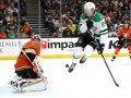 НХЛ: Тампа разгромила Аризону, Нэшвилл разобрался с Чикаго