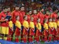 Легенда Реала: Может, Испания приберегла выдающуюся игру для финала