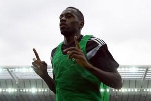Полузащитник сборной Франции пожертвовал 330 тысяч долларов на благотворительность