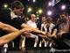 Самая молодая команда Финала настраивается дать бой маститым грекам