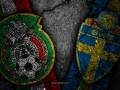 Мексика – Швеция: прогноз и ставки букмекеров на матч ЧМ-2018