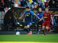Днепр-1 одержал минимальную гостевую победу над ФК Львов