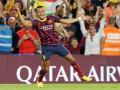 Официально: Чилийский форвард Барселоны перешел в Арсенал