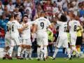 Реал под руководством Лопетеги одержал победу в стартовом матче Ла Лиги