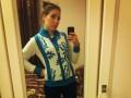 Украинских горнолыжников забыли встретить в Сочи