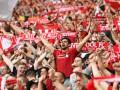 В Мадриде нашли фаната Ливерпуля, пропавшего после финала Лиги чемпионов