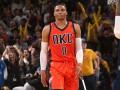 НБА: Денвер переиграл Юту и другие матчи дня