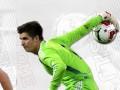 Заря объявила о подписании четырех футболистов