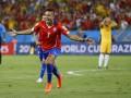 Чемпионат мира: Чили уверенно справляется с Австралией