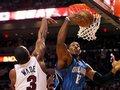 NBA: 42 очка Уэйда не помогли Майами обыграть Орландо