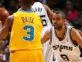 NBA: Чемпион не сдается