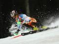 Норвежские горнолыжники отказываются носить олимпийскую форму из-за нацистских символов