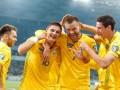 Стало известно, когда сборная Украины может сыграть против Франции и Польши