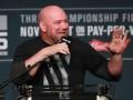 Уайт: Если Мейвезер хочет драться с Хабибом, то пусть приходит в UFC