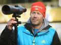 Тренер сборной Украины по биатлону: С оптимизмом жду следующих стартов