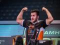 Virtus.pro вырвали победу в финале DreamHack Masters Las Vegas 2017