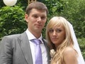 Станислав Богуш женился
