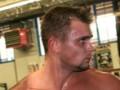 Российский боксер бросил вызов Кличко